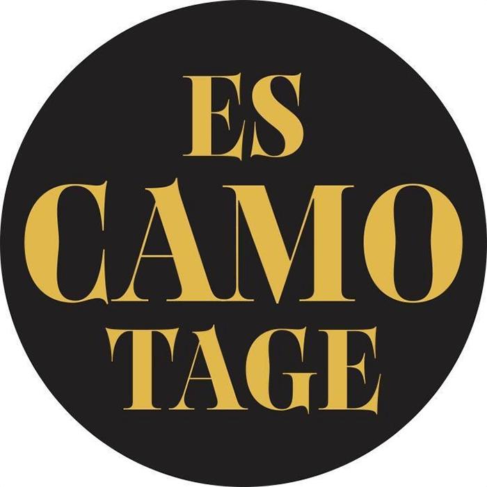 EsCAMOtage